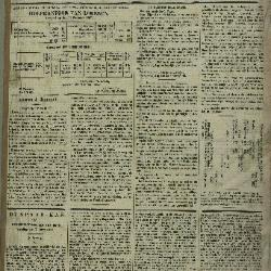 Gazette van Lokeren 05/01/1868