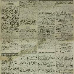 Gazette van Lokeren 31/12/1871