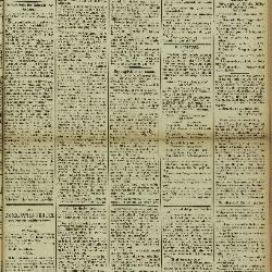 Gazette van Lokeren 25/09/1898