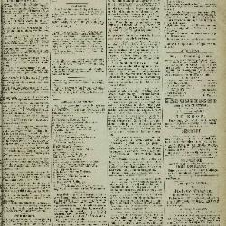 Gazette van Lokeren 24/06/1877