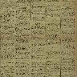 Gazette van Lokeren 30/01/1887