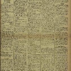 Gazette van Lokeren 16/07/1893