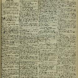 Gazette van Lokeren 26/06/1881