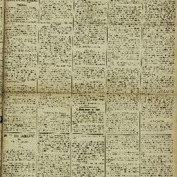 Gazette van Lokeren 24/01/1892