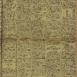 Gazette van Lokeren 06/12/1896