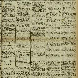 Gazette van Lokeren 05/04/1903