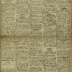 Gazette van Lokeren 28/04/1895