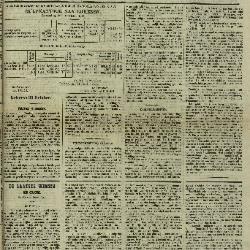 Gazette van Lokeren 02/11/1873