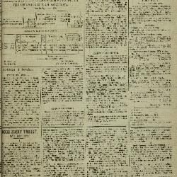Gazette van Lokeren 08/10/1876