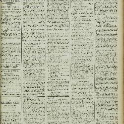 Gazette van Lokeren 16/07/1905