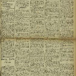 Gazette van Lokeren 18/01/1903
