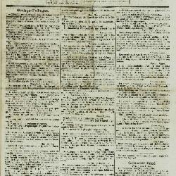 Gazette van Lokeren 12/06/1859