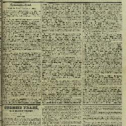Gazette van Lokeren 16/03/1862