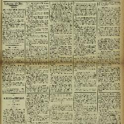 Gazette van Lokeren 11/05/1902