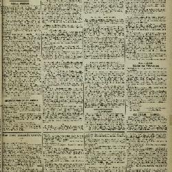Gazette van Lokeren 24/09/1882