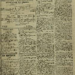 Gazette van Lokeren 02/04/1876
