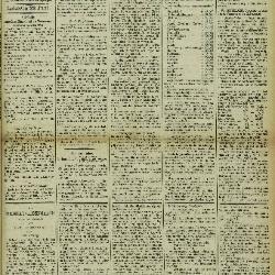 Gazette van Lokeren 23/06/1901