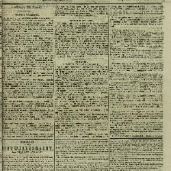 Gazette van Lokeren 21/04/1861