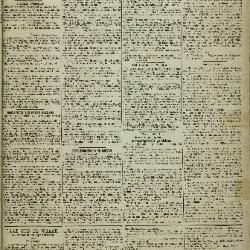Gazette van Lokeren 17/09/1882