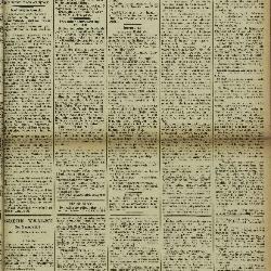 Gazette van Lokeren 28/05/1899