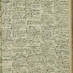 Gazette van Lokeren 15/07/1906
