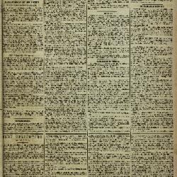 Gazette van Lokeren 25/02/1883