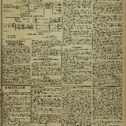 Gazette van Lokeren 03/04/1881