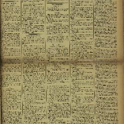 Gazette van Lokeren 05/04/1896
