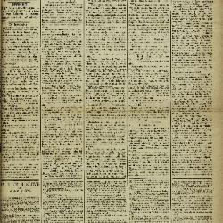 Gazette van Lokeren 13/12/1891