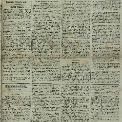 Gazette van Lokeren 19/02/1871