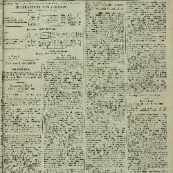 Gazette van Lokeren 05/12/1869
