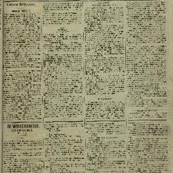 Gazette van Lokeren 24/10/1875