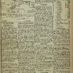 Gazette van Lokeren 03/06/1883