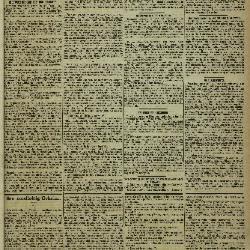 Gazette van Lokeren 30/04/1882