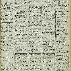 Gazette van Lokeren 19/02/1905