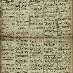 Gazette van Lokeren 12/09/1897