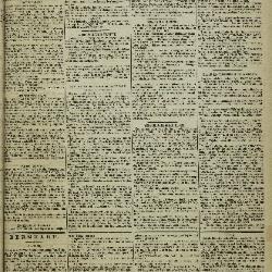 Gazette van Lokeren 11/02/1883