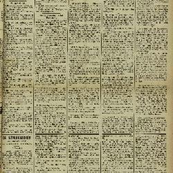 Gazette van Lokeren 10/05/1891