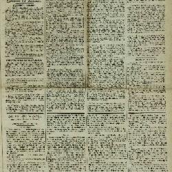 Gazette van Lokeren 18/01/1880