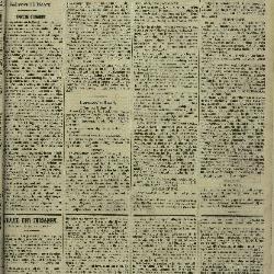 Gazette van Lokeren 14/03/1869