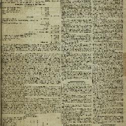 Gazette van Lokeren 21/01/1883