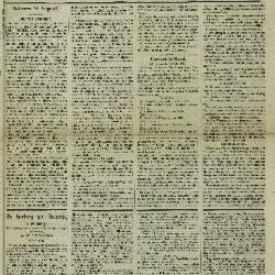 Gazette van Lokeren 12/08/1866