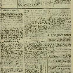 Gazette van Lokeren 06/09/1857
