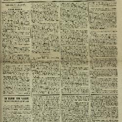 Gazette van Lokeren 18/08/1867