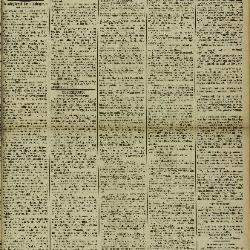 Gazette van Lokeren 23/10/1898