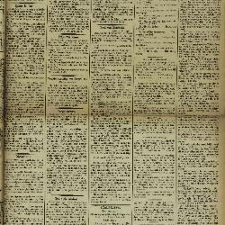 Gazette van Lokeren 26/09/1897