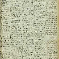 Gazette van Lokeren 07/10/1900