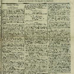 Gazette van Lokeren 31/07/1864