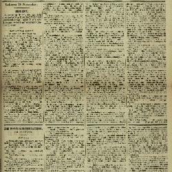 Gazette van Lokeren 01/12/1872