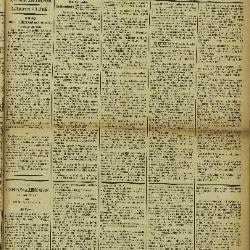 Gazette van Lokeren 14/07/1901